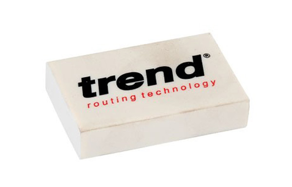 What Are The Different Types Of Diamond Sharpening Product